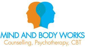 Mind & Body Works