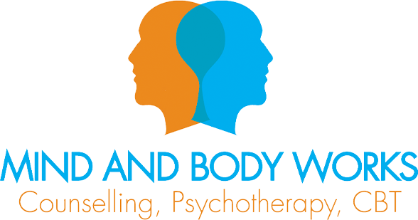 Mind and Body Works